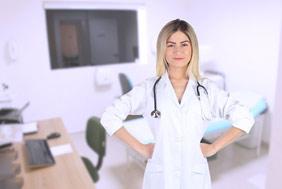 A Importância do corretor de planos de saúde em Campinas