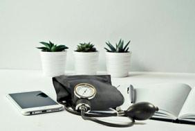 Como contratar um plano de saúde em Campinas?